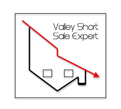 valley short sale expert