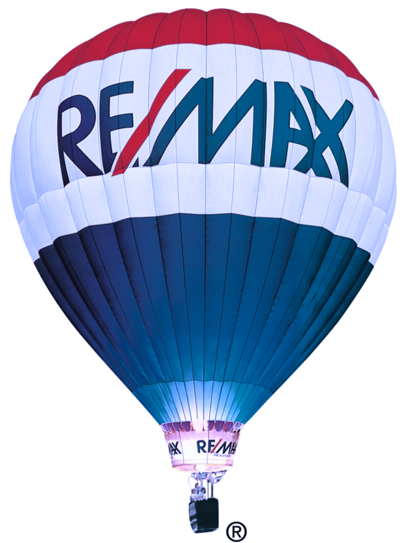 Remax of Santa Clarita short sale